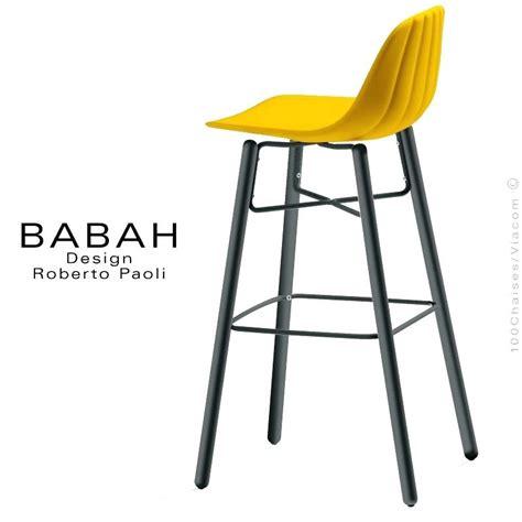 Tabouret Plastique Design by Tabouret En Plastique Pas Cher Tabouret Tabouret Blanc