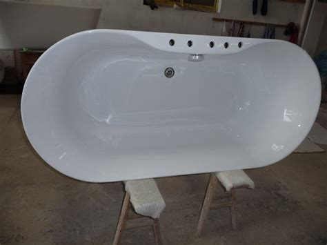 2 person bathtub 2 person soaking tub the best inspiration for interiors
