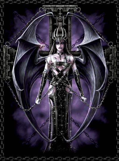 imagenes goticas para hombres chicas goticas