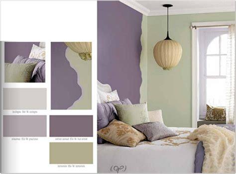 2 Bedroom House Decorating Ideas by Interior Home Paint Colors Combination Simple False
