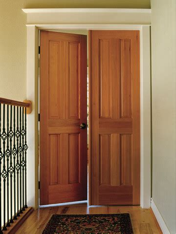 Interior Doors Sacramento Wood Doors Rustic Interior Doors Sacramento By Homestory Easy Door Installation
