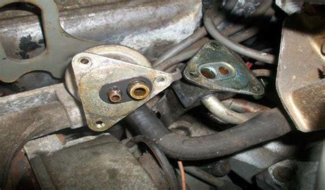 ford lightning fuel resistor ford lightning fuel resistor 28 images mmfp 0807 22 z 1999 ford svt lightning stock fuel