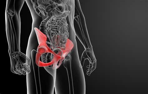 dolore interno coscia inguine pubalgia sintomi e principali segni di infiammazione