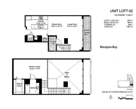 1237 west floor plan 1237 west floor plan 28 images farmhouse style house