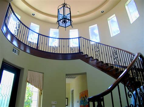 houston house painters house painters houston 28 images 17 best images about