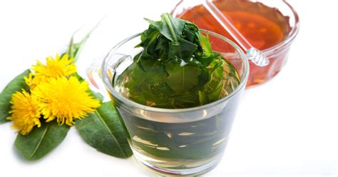 Flush Out Detox by 5 Detox Teas To Flush Out Toxins From Your And