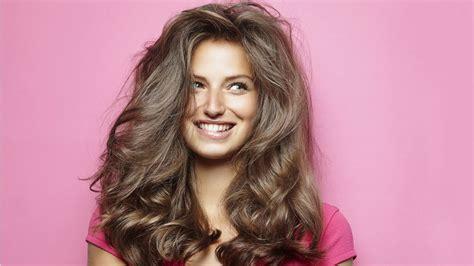 memanjangkan rambut  cepat  produk mahal