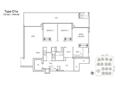 treasure trove floor plan 3 bedroom s a treasure trove