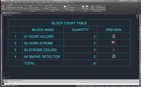 autocad workflow customer tips combining autocad functions for a faster