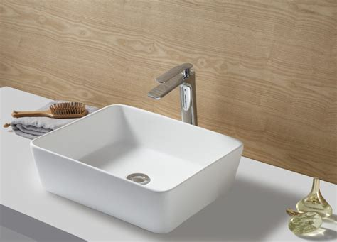 vessel sinks pros and cons the controversial vessel pros and cons of a