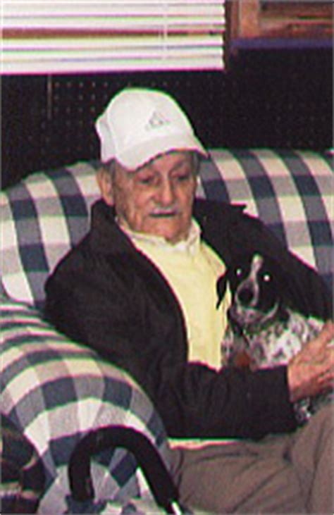 Estes Funeral Home by December 2011 Obituaries