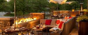 outdoor dining patio outdoor dining restaurants with patios fairfax county