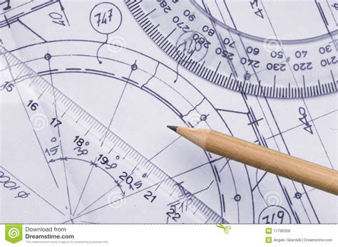 technical drawing free technical drawing royalty free stock images image 17790309
