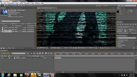 download full version adobe after effects cs5 free ronan elektron free download adobe after effects cs5 full