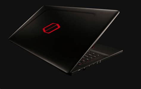 samsung odyssey samsung announce new notebook odyssey gaming laptops with quot beast mode quot at ces mspoweruser