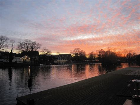thames river school 45 best eton and our neighbours images on pinterest