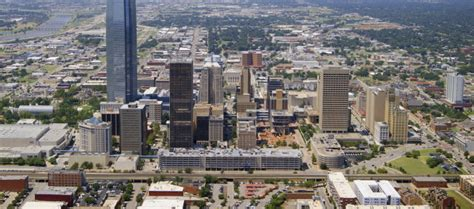 metlife in oklahoma city oklahoma with reviews ratings oklahoma city lsat prep courses best lsat classes in