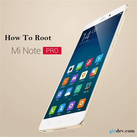 tutorial unroot xiaomi redmi note guide to root unroot redmi note pro all version