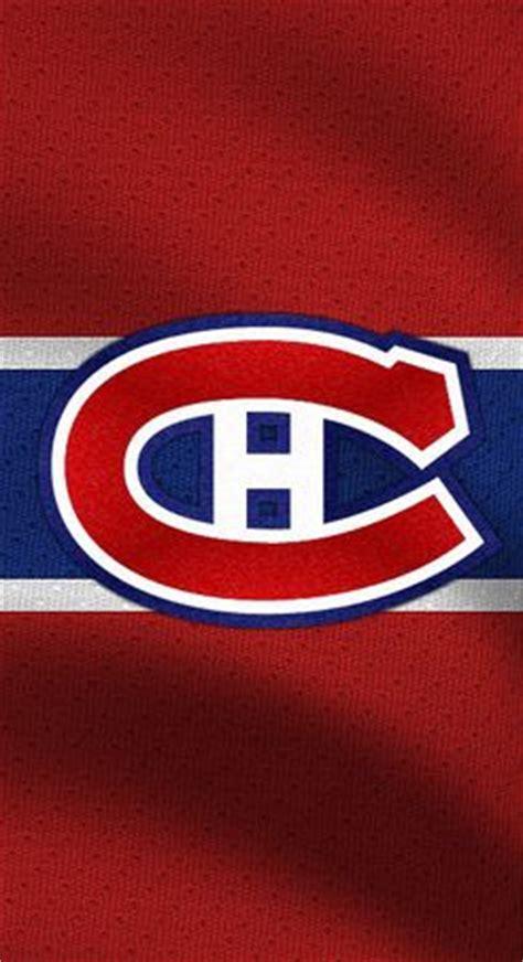 canadiens de montreal hockey  habs  montreal