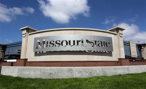 Springfield Missouri State Mba Rank by 30 Most Affordable Educator Programs 2016