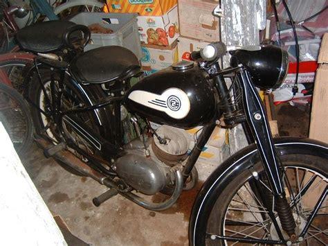 Motorrad Einfahren 125ccm by Kleinanzeigen Motorrad Sonstiges Seite 5