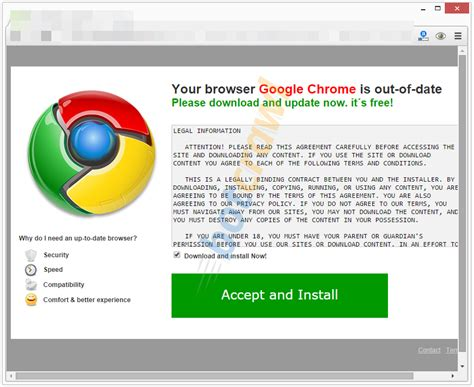 chrome virus google chrome virus 2014 removal html autos post