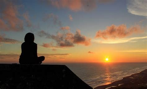 surga dunia  tempat wisata  jogja  wajib dikunjungi