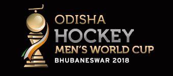 hockey world cup 2018 wiki 2018 men s hockey world cup wikipedia