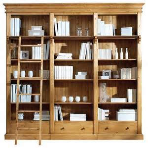 country bookcases biblioth 232 que country bookcases by interior s