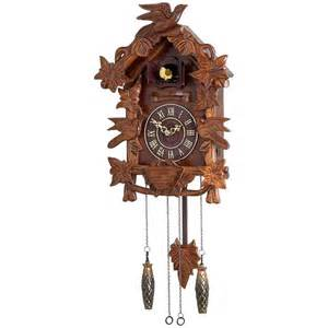 Coo Coo Clock Pin By Stephanie Johnson On Spaces Amp Home Decor Pinterest