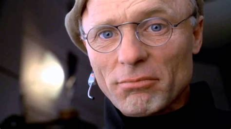 ed harris death what movies have you seen lately page 228 diversity