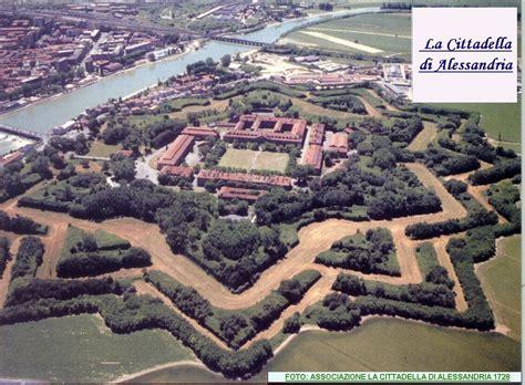 pagine bianche provincia di pavia aperte le iscrizioni al duathlon della cittadella