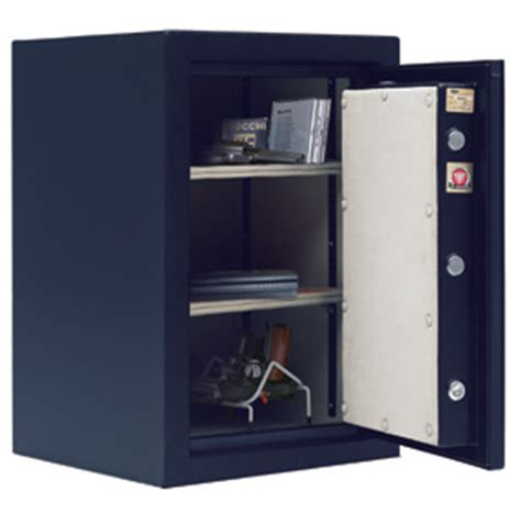 home security safe the housing forum