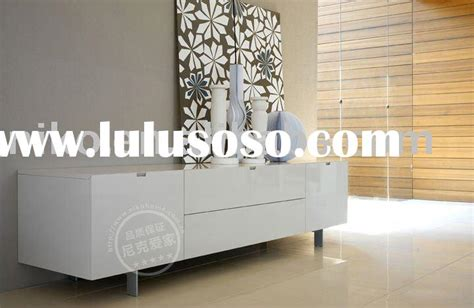 chinese table ls ls 208 glossy painting cabinet dining table and chair