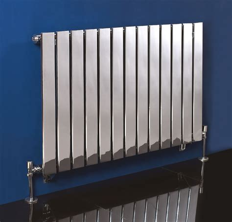 Designer Radiators For Kitchens 100 Designer Radiators For Kitchens Radiators Archives Shelterness Bathroom And Kitchen