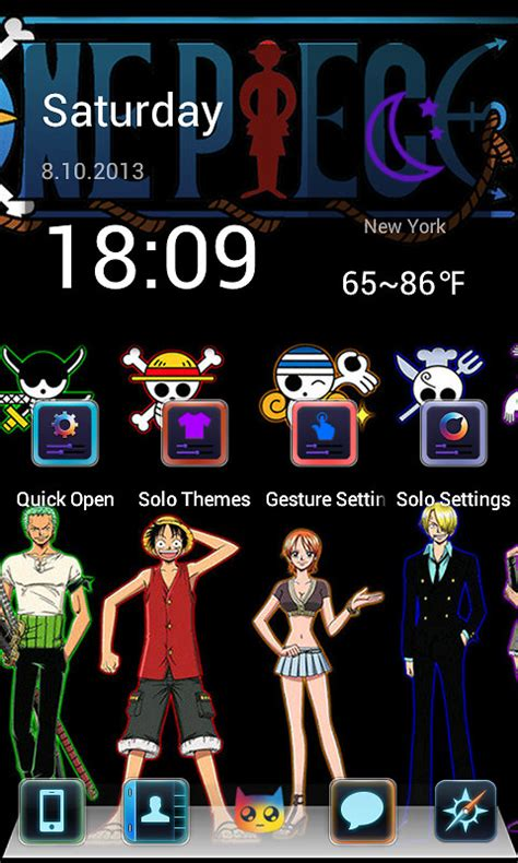 themes download one piece one piece theme free android theme download download the