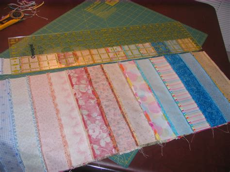 How To Make A Bargello Quilt bargello quilt uses and patterns stitch