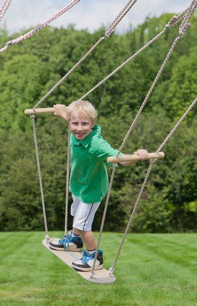 cool swings for trees best 25 skateboard swing ideas on pinterest swings for