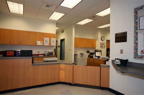 School Office Design Ideas School Office Design Choosing The Best School Office Design For Your Office School Office