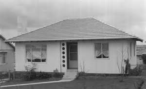 buying a housing commission house 1950 s melbourne 1950 s melbourne