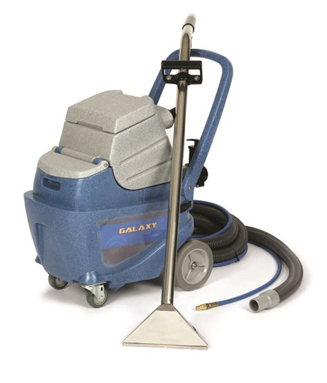 prochem galaxy compact carpet cleaner