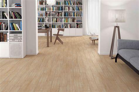 piastrelle pavimenti piastrelle idea bagno e casa