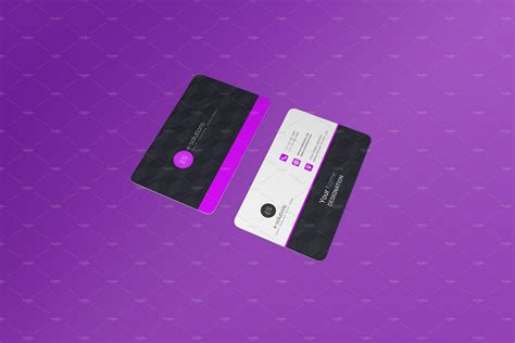 plastic card design template 15 membership card designs design trends premium psd