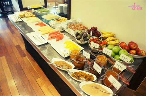 marriott breakfast buffet lobby picture of jw marriott hotel de janeiro
