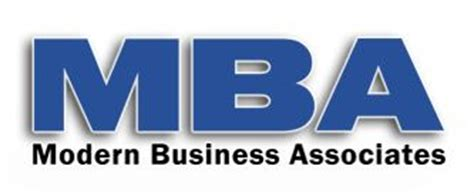 Mba Payroll Services Inc by Mba Peo Compare To Colorado Peos