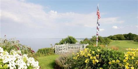 whitecliffs plymouth ma white cliffs country club weddings get prices for