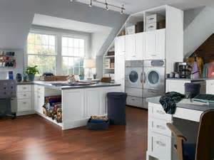 Kitchen And Laundry Room Designs by The Paper Boutique Simply Organized Sunday