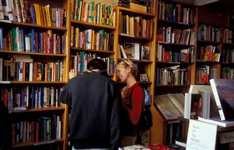 libreria s agostino roma librerie a londra