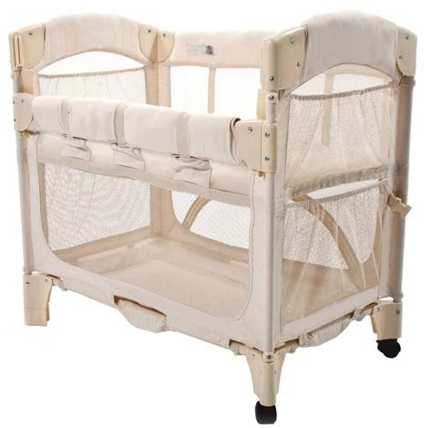 arm s reach arms reach mini arc co sleeper 174 ebay