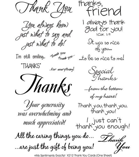 thank you letter for retirement gift thank you retirement quotes quotesgram